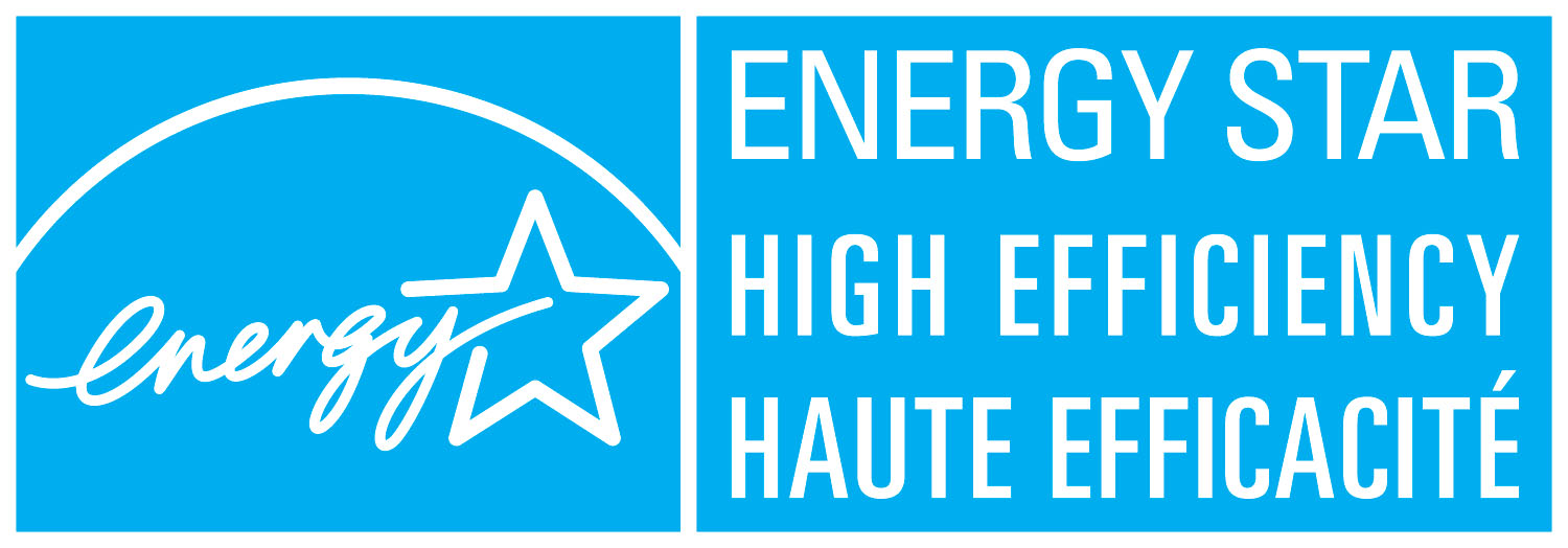 Read more about energy star
