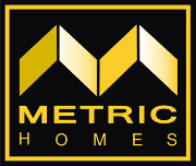 Metric Homes - Home builders in Ottawa | Custom home builders in Ottawa | New home builders in Ottawa